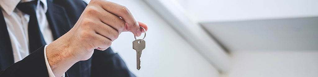 hypotheken-verzekerd-en-wel
