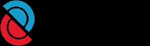 verzekerd-en-wel-logo
